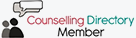 counselling-member-directory